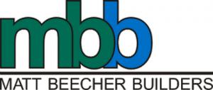 MattBeecherBuilders