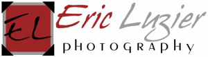 eric luzier photography