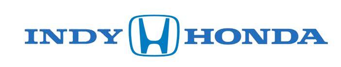 Indy_Honda