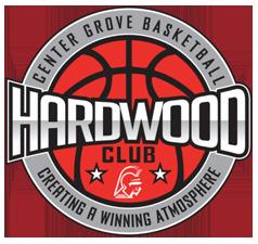CG Hardwood Club
