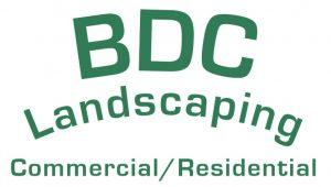 BDC-Landscaping-1