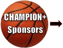 Champion+ Sponsors