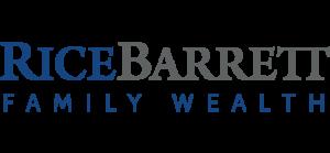 ricebarrett-logo-560x260-1